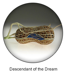 descendant of the dream
